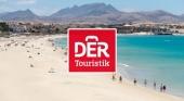 DER Touristik aumenta la capacidad desde Alemania a Canarias para el otoño