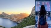 Baleares presenta en su viaje a Alemania las nuevas 'prestaciones Covid' que se ofrecerán a turistas