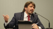 Jorge Marichal, reelegido como presidente de CEHAT | Foto de cehat.com