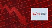 TUI Group pierde 1.400 millones durante la primera mitad del año