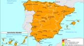 """""""A partir de mañana, se abre el turismo neerlandés a las Islas Baleares y las Canarias"""""""