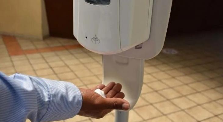 Temor entre los hoteleros del Caribe Mexicano a entrar en el 'semáforo rojo' |Foto laverdadnoticias.com