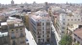 La Justicia tumba el Plan Turístico de Barcelona, pero sigue prohibido abrir nuevos hoteles