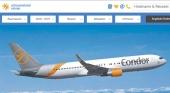 Condor y Schauinsland se alían para estrenar nuevas rutas desde Alemania a Tailandia y Dominicana