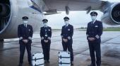 Tripulantes de British Airways se niegan a trabajar en vuelos con la India | Foto de British Airways