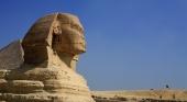 """Egipto asiste a FITUR con el objetivo de recuperar """"lo antes posible"""" al turista español"""