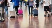 FITUR 2021: IATA celebra un foro para debatir la reactivación del tráfico aéreo este verano