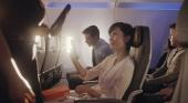 La app de British Airways incorpora Apple Pay