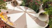 El parque acuático Siam Park (Tenerife) abrirá sus puertas el 29 de mayo
