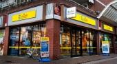 Renace la mayor red minorista de Países Bajos de la mano de DER Touristik | Foto notiulti.com