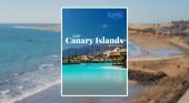 """Operador de lujo británico pronostica un """"invierno prometedor"""" en Canarias"""