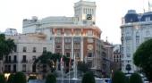Hotel NH Collection Madrid Paseo del Prado   Foto: TripAdvisor