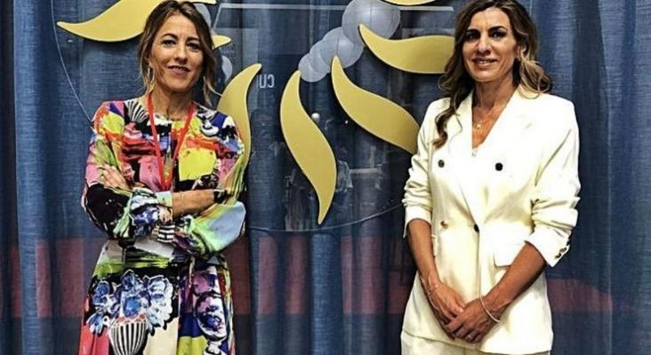 Grupo Piñero quiere expandirse por primera vez bajo el modelo de gestión   Imagen: diariodemallorca.es