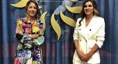 Grupo Piñero quiere expandirse por primera vez bajo el modelo de gestión | Imagen: diariodemallorca.es