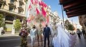 Las Palmas de Gran Canaria presume de Carnaval en FITUR
