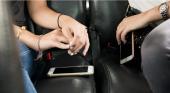 Uber revela los artículos más olvidados por sus usuarios en España