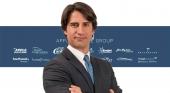 Alejandro Rynal
