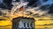 Alemania prohíbe la entrada de viajeros procedentes de Reino Unido por la variante india