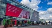 Los destinos y empresas trataron de exhibir su oferta más llamativa en FITUR |Foto vía twitter @Fitur_madrid