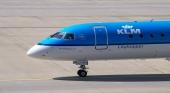KLM operará desde Ámsterdam (Países Bajos) hacia Mallorca a partir del 26 de junio