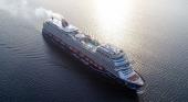 TUI Cruises planea exigir certificado de vacunación para poder embarcar | TUI Cruises, fvw.de