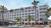 Formentor Capital negocia la compra de la cadena Ferrer Hotels   Foto Hotel Caprice Puerto Alcudia, la 'joya de la corona' de Ferrer Hotels