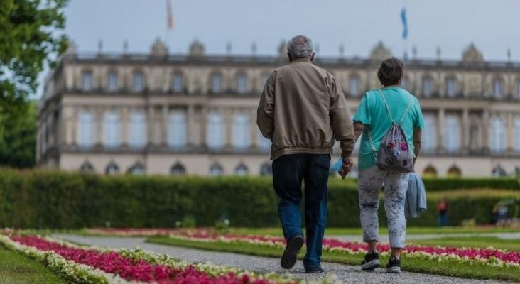 Nuevas condiciones en los viajes del Imserso: se retrasan un mes y tendrán nuevos precios