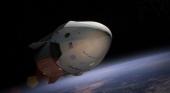 Turismo espacial, ¿ficción o realidad?