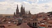 Castilla y León se suma a los bonos turísticos con descuentos de 50 y 60%