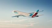 Eurowings Discover conectará Múnich con Punta Cana y Cancún a partir de marzo de 2022   Imagen: Lufthansa