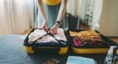 El 89% de los viajeros prefiere volver a viajar antes que obtener un ascenso laboral