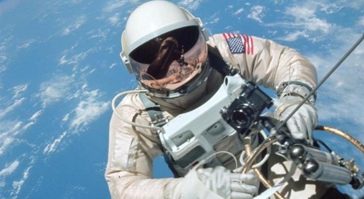 El éxito del turismo espacial en duda por problemas para rentabilizarlo