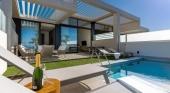 Fotografía del  Resort Cordial Santa Agueda | Foto booking