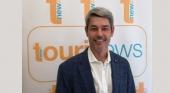 Alberto Bernabé, asesor turístico y Senior Advisor en PwC España