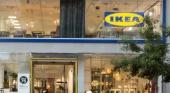 Llega a España el alquiler de muebles y objetos de decoración de IKEA  eleconomista