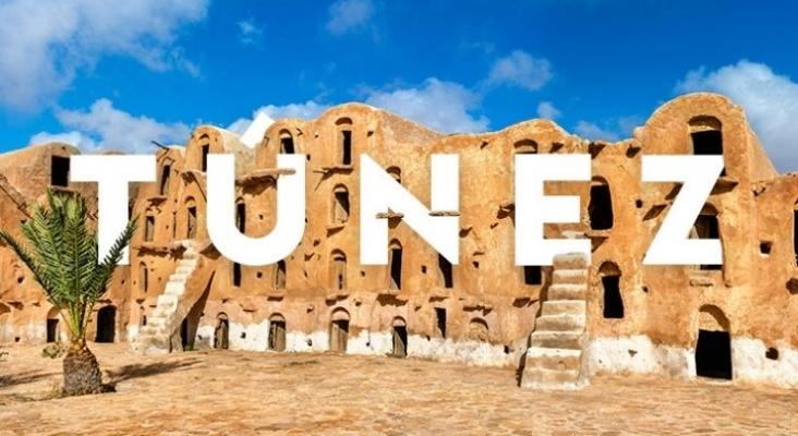 Túnez elimina la cuarentena obligatoria a los turistas que lleguen en viajes organizados