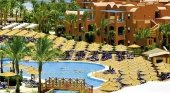 Club Magic Life de Sharm el Seij, en Egipto