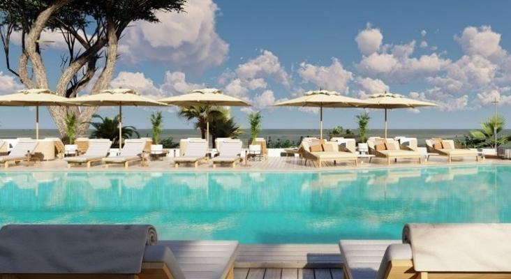 Hotel Riomar, a Tribute Portfolio Hotel de Ibiza