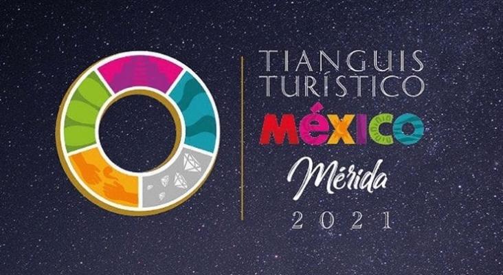 El Tianguis Turístico 2021 de México adelantará su celebración al 16 de noviembre   SECTUR