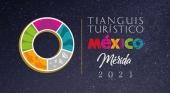 El Tianguis Turístico 2021 de México adelantará su celebración al 16 de noviembre | SECTUR