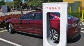 El Corte Inglés contará con cargadores para coche eléctricos