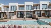 Barceló se hace con la gestión del hotel de Menorca de Mazabi