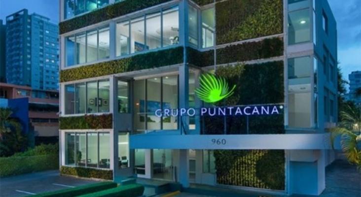 Grupo Puntacana exigirá certificado de vacunación a trabajadores y colaboradores  Foto megadiario.com