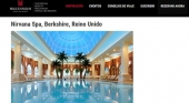 Millennium Hotels & Resorts lanza nueva aplicación para sus clientes
