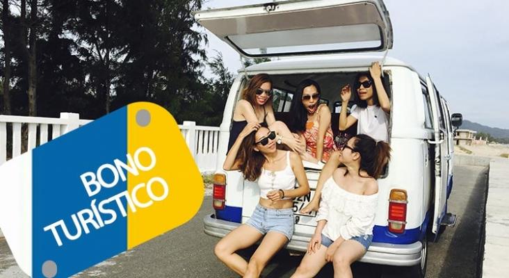 ¿Qué comunidades autónomas han puesto en marcha el 'Bono Turístico'? Canarias ha sido la última en proponerlo