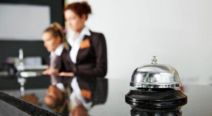 ¿Dónde estudiar Gestión Hotelera?