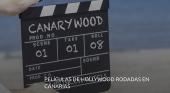 Grabaciones de película