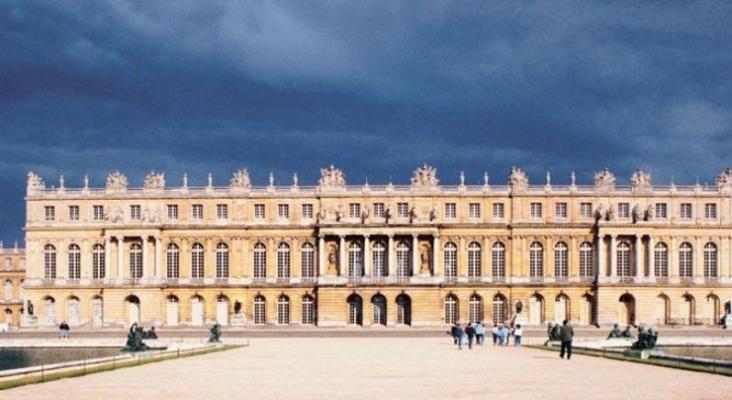 Abre el hotel en el interior del Palacio de Versalles (Francia)   dailytime-com-pk.cdn.org