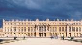 Abre el hotel en el interior del Palacio de Versalles (Francia) | dailytime-com-pk.cdn.org