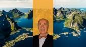 Las Islas del Bacalao